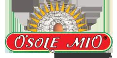 O'Sole Mio